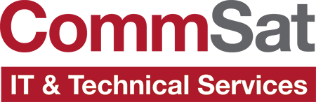 CommSat_IT_TechnicalSvc_Logo
